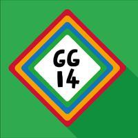 Glasgow Games 2014