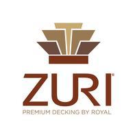 Zuri Resources