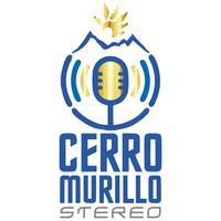 Cerro Murillo Stereo