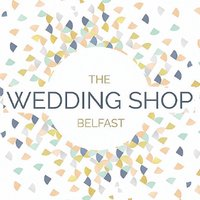 The Wedding Shop Belfast