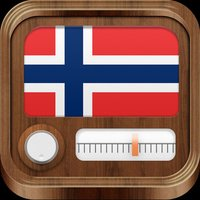 Norway Radio - Radios in Norge