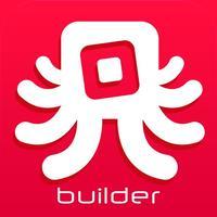 OctopusApps Builder