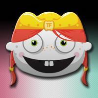 `Tooth Fairy Tracker
