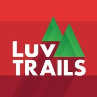 LuvTrails