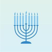 Hanukkah Sticker Pack