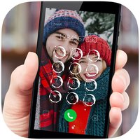My Photo Caller Screen Dialer