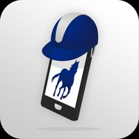 Equestrian Mobile Apps