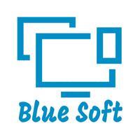 Blue Soft (Retail)