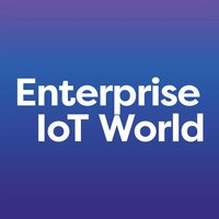 Enterprise IoT World