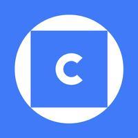 Coinhako: Bitcoin Wallet Asia