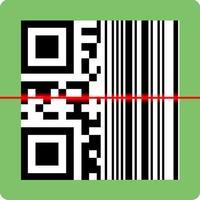 QR Code Reader&Barcode Scan 10