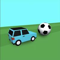 Car Dribble
