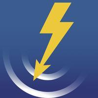 Lightning NFC