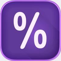 Tax & Sales Calc