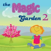 The Magic Garden 2
