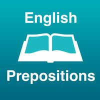 English Prepositions - How to use in grammar rules