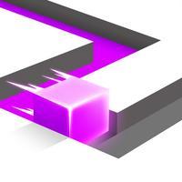 Mazy Cube