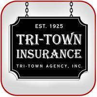 Tri-Town Insurance