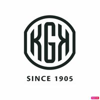 KGK Live