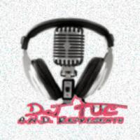 DJ Tuc 999