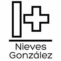 Farmacia I+ Torreblanca