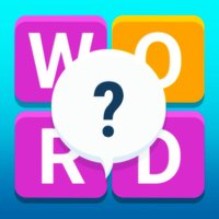 WORD Stack: Search Puzzle Game