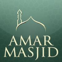 Amar Masjid