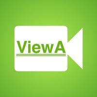 Views Analysis Tool for YouTube