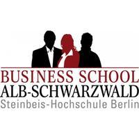 Business School AS