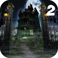 Can You Escape Mysterious House 2?