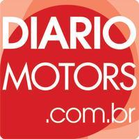 Diário Motors