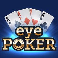 eyePoker - Indian Poker with Video Chat