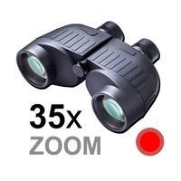 Binoculars 35x Zoom