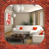 InteriorDesign Guide-HomeDecor