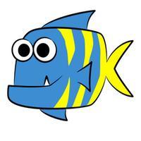Fish Vs Box