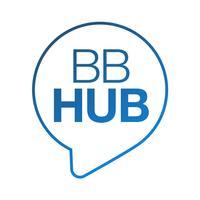 BB Hub
