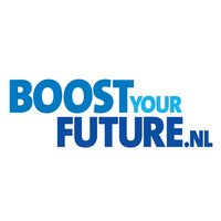 Boost your future