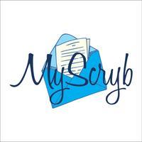 MyScryb