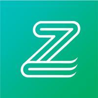 ZTrails