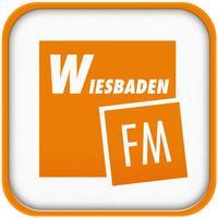 Wiesbaden.FM