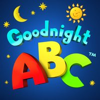 Goodnight ABC iPhone Edition