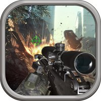 Military Combat FPS Mission
