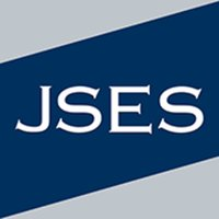 J Shoulder Elbow Surg (JSES)