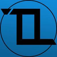 TechTalk App