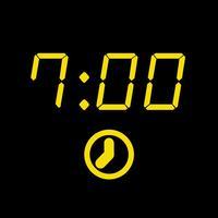 Clockiser Alarm