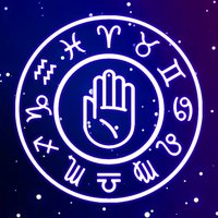 Horoscope & Palmistry 2019