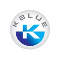 Kblue My Therm
