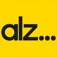 Alz... magazine