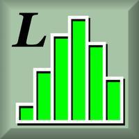 Spreadsheet Export CSV Lite