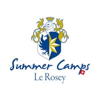 Le Rosey Summer Camps